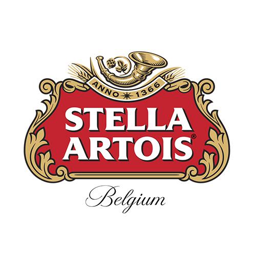 Stella_logo