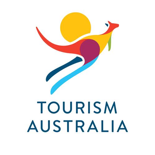Tourism-Australia-logo-2012