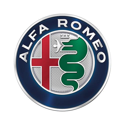 alfa-romeo -logo