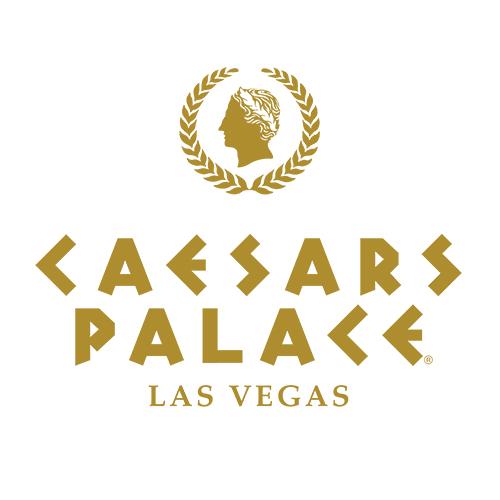 caesers_logo