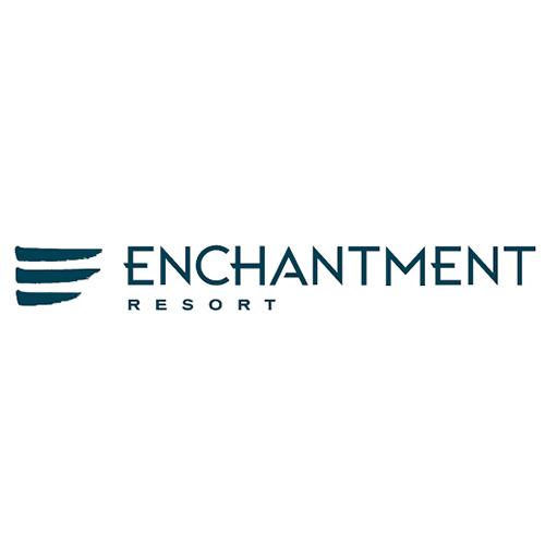 enchantmentlogo