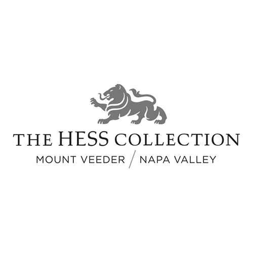 hess-collection-logo_medium