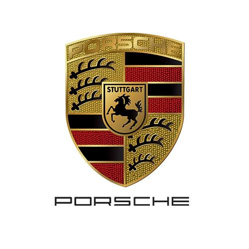 porsche-logo-950×1100-1