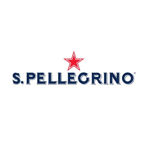 s.pallegrin_logo