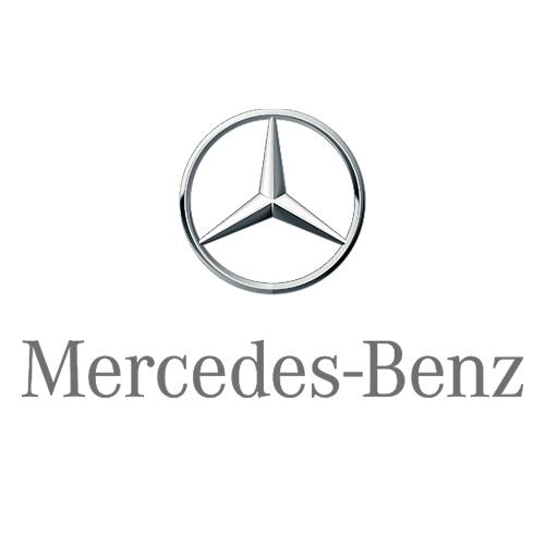 mecedes_benz_logo